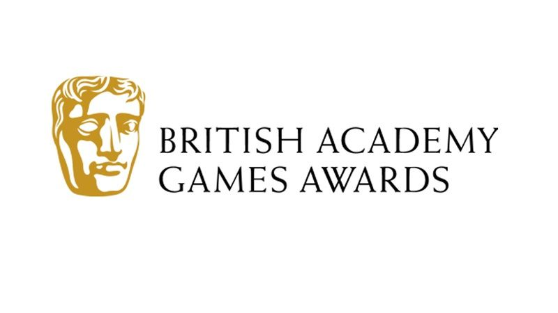 BAFTA, British Academy Games Awards
