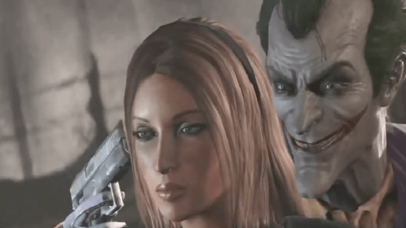 Top_10_Video_Games_With_The_Best_Boss_Fights