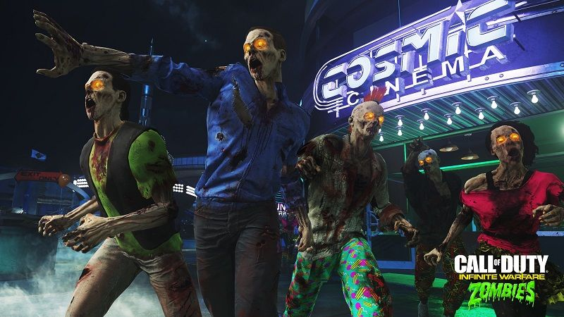 Call Of Duty-Infinite-Warfare_Zombies-in-Spaceland