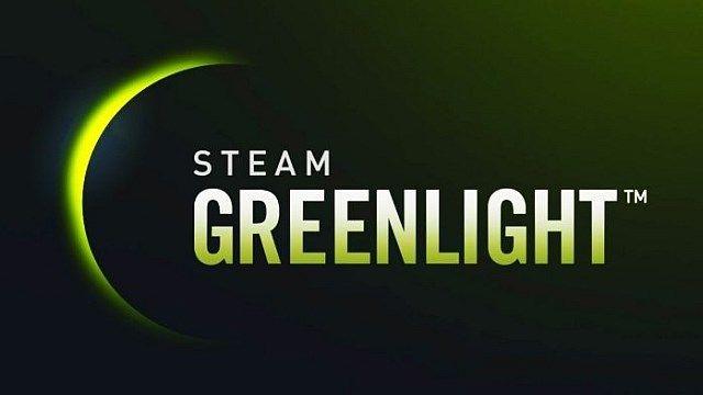 Steam Direct