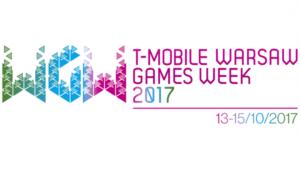 T-Mobile Warsaw Games Week 2017