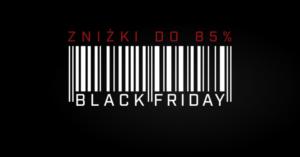 Black Friday cdp.pl