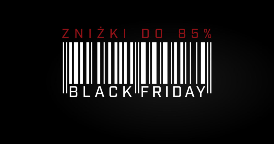 Black Friday cdp.pl