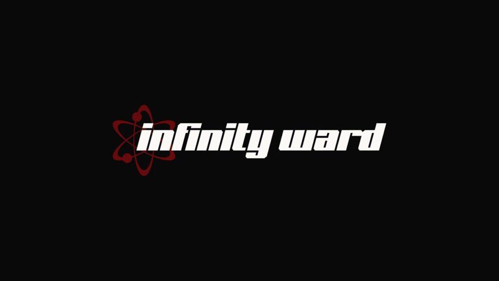 Infinity Ward Poland