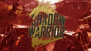 gog.com shadow warrior 2