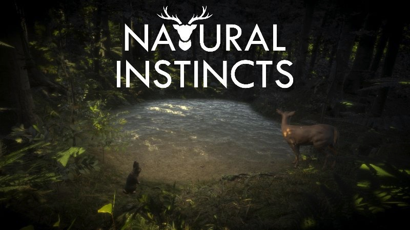 Natural instincts gamenerd