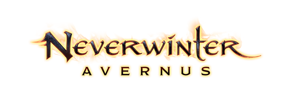 Neverwinter gamenerd