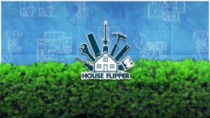 House Flipper gamenerd