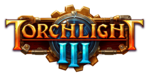 Torchlight III gamenerd