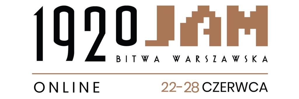 1920 jam bitwa warszawska gamenerd