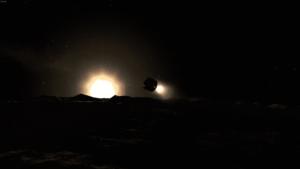 Kerbal Space Program GAMENERD