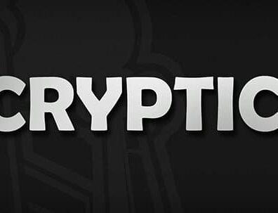 Cryptic Studios GAMENERD
