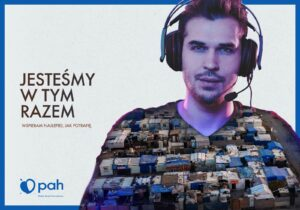 This War of Mine wspiera Polską Akcję Humanitarną Gamenerd