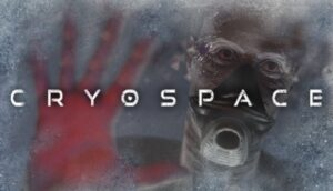 Cryospace Gamenerd